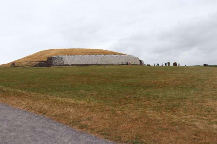 mound.JPG