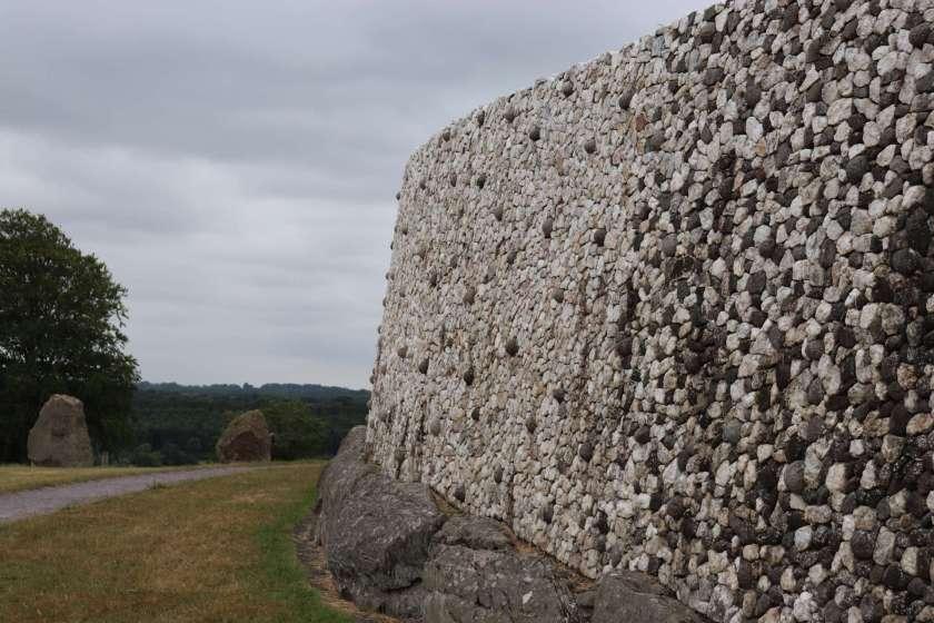 stone wall.JPG